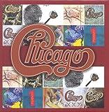 The Studio Albums, 1979-2008