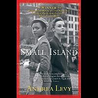 Small Island (English Edition)