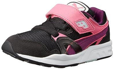 f752ece68d9 PUMA Trinomic XT1 Plus V Kids Sneaker (Toddler Little Kid Big Kid)