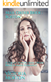 Mail Order Bride : Boston: A collection of Mail Order Bride & Amish Romance