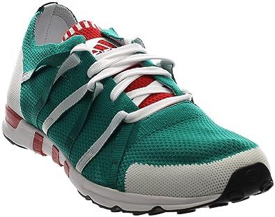 outlet store 2b337 1d7f8 adidas Originals Men s Equipment Racing 93 Primeknit Sneakers S79120,9