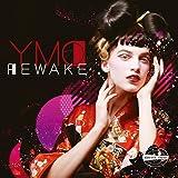 YMO REWAKE