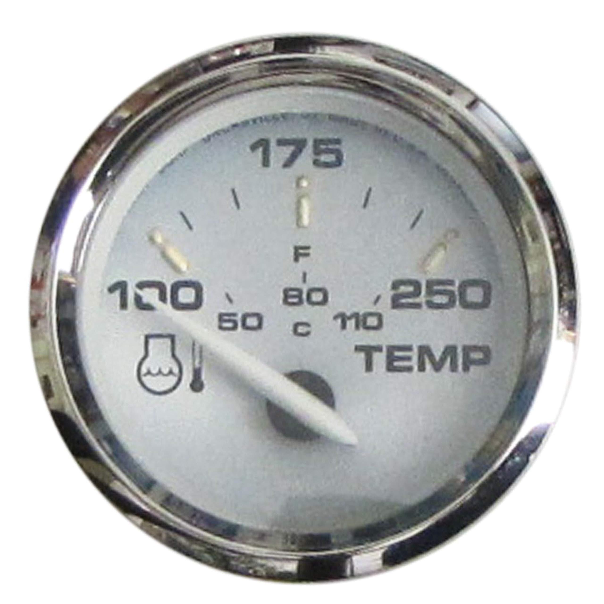 Faria 19003 Kronos Water Temperature by Faria