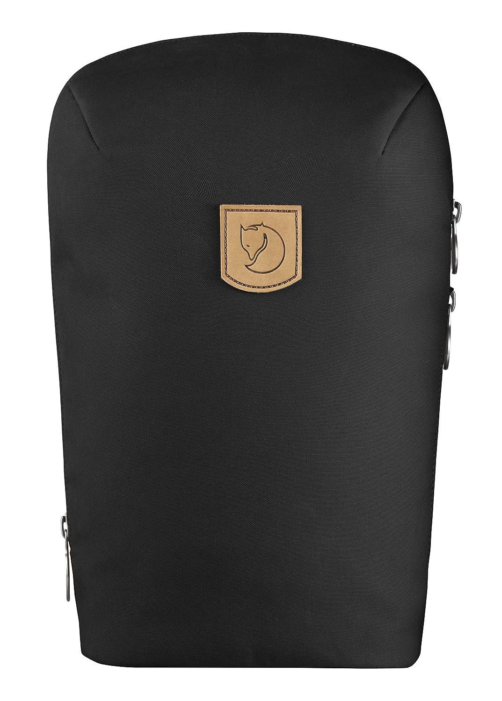 Fjällräven Fjällräven Fjällräven Unisex-Erwachsene Kiruna Rucksack, 24x36x45 centimeters B01N4H3CZM Daypacks Ab dem neuesten Modell cadf78