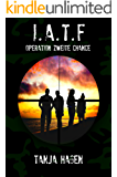 Operation zweite Chance (Team I.A.T.F 6)