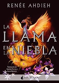 El orgullo del dragón (El dragón y el unicornio nº 1) eBook: G ...