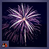 Spectacular Fireworks - Colorize the Sky with Fireworks