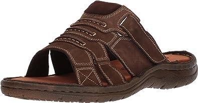 Propet Jace Men/'s Sandal