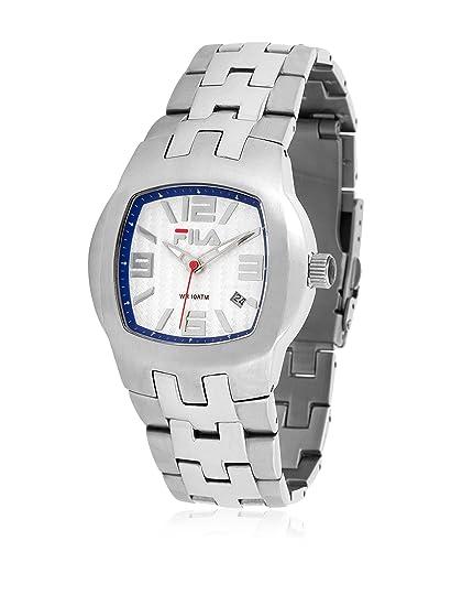 Fila Reloj 57045