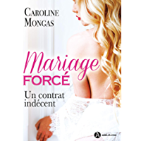 Mariage forcé:  Un contrat indécent