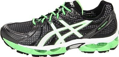 ASICS Men's GEL-Nimbus 13 Running Shoe