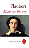 Madame Bovary (Classiques)