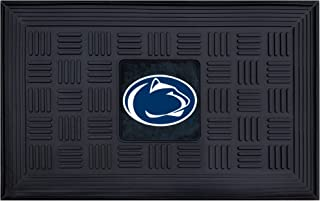 product image for FANMATS NCAA Womens Medallion Door Mat