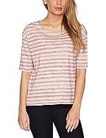 Levi's® - T-Shirt - Femme