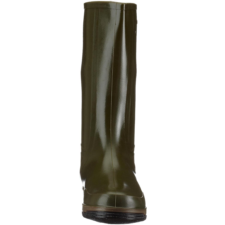 Nora Uwe 7227826 - Botas de agua unisex: Amazon.es: Zapatos y complementos
