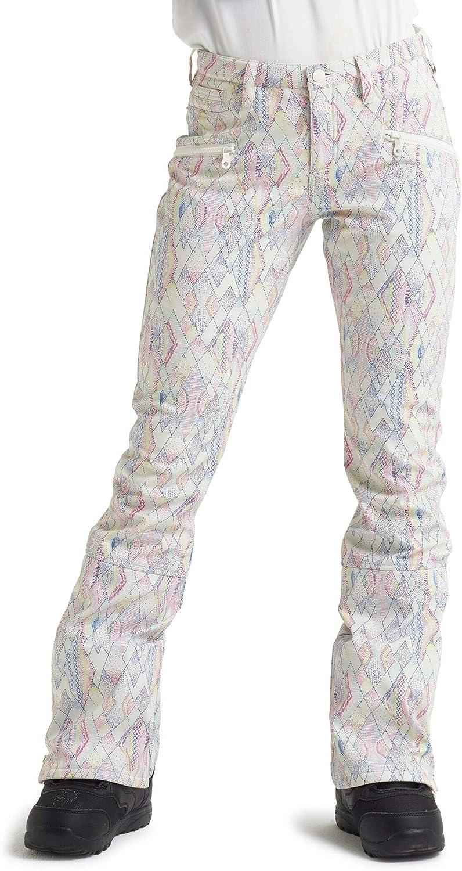 Burton Womens Ivy Over-Boot Snow Pant