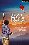 The Kite Runner (Modern Plays)