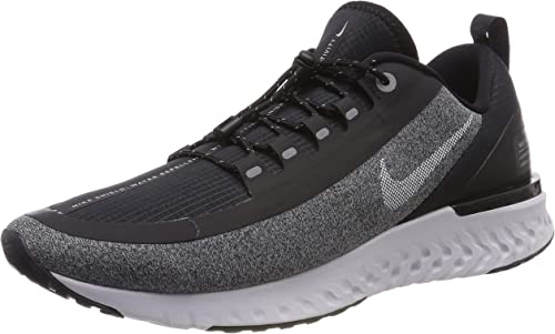 Nike Damen Laufschuh Odyssey React