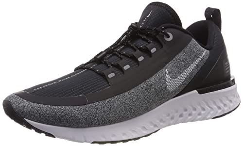 acb93d1820c9 Nike Women s Odyssey React Shield Running Shoe  Amazon.ca  Shoes ...