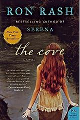 The Cove: A Novel Kindle Edition
