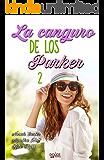 La canguro de los Parker 2 (Spanish Edition)