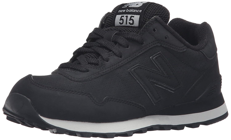 new balance 515 black