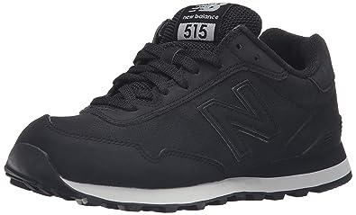 New Balance 515 Sneaker Damen