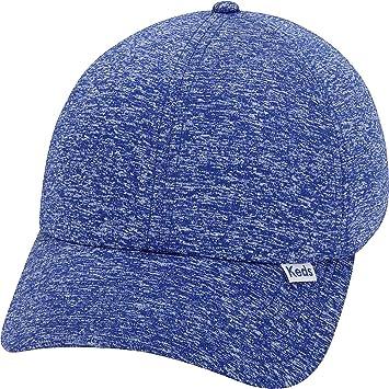 Amazon.com: Keds Heathered Ball Cap
