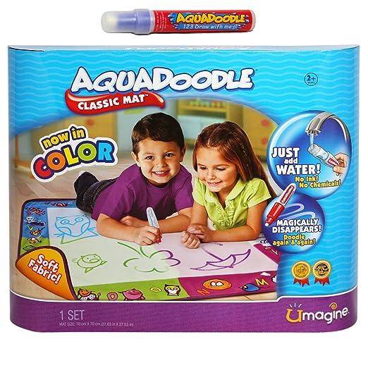 Aquadoodle - Draw N Doodle