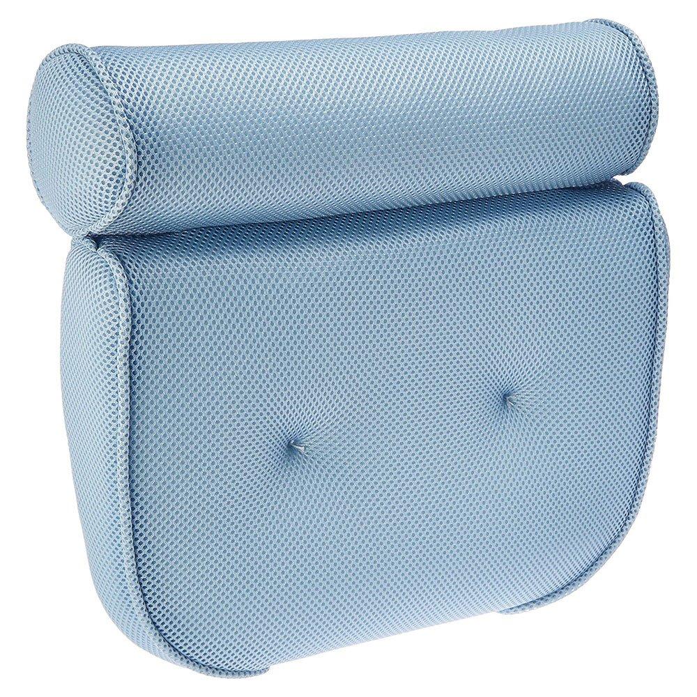 HomyDelight Spa Pillow 7.7 lbs 13'' 14'' 4''