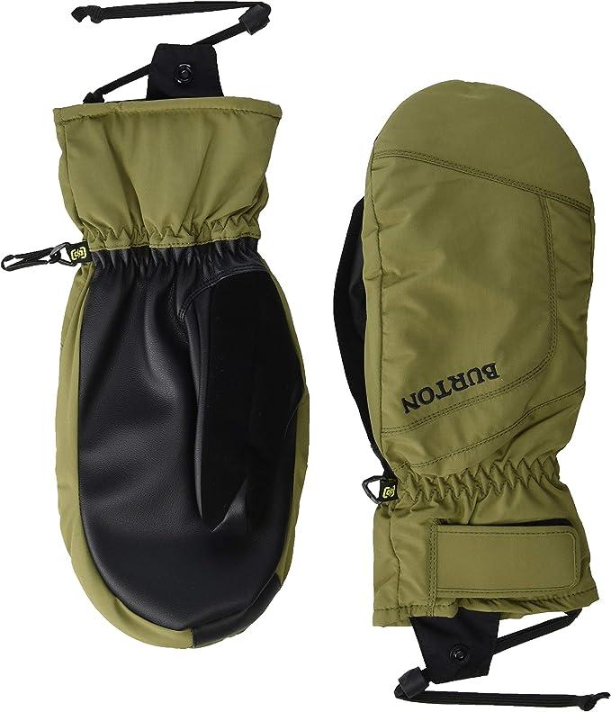 Waterproof Profile Under Mitten Warm Burton Womens Insulated