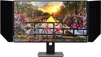 Acer PE320QK bmiipruzx 31.5