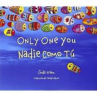 Amazon Best Sellers Best Children S Spanish Books border=