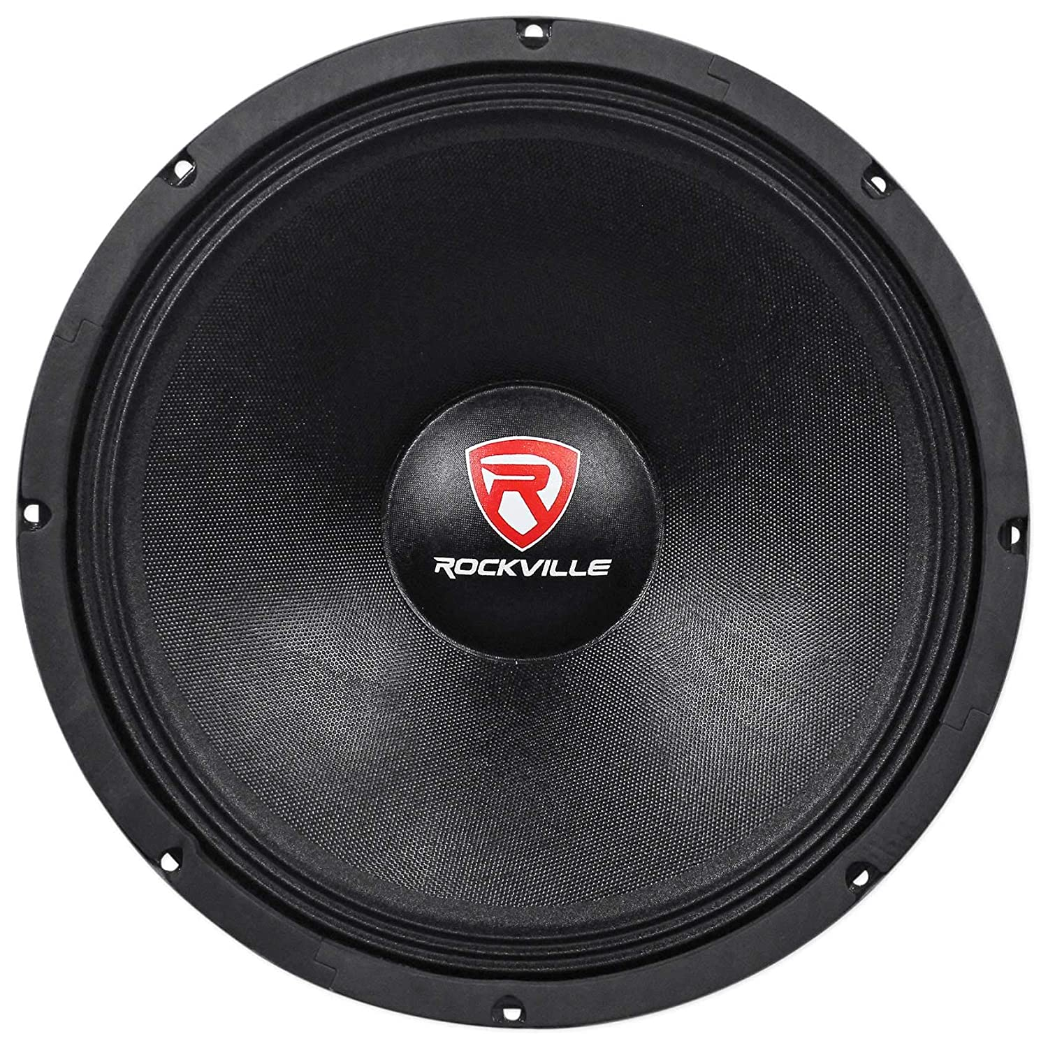 PV 215 Woofer PV215 1 Rockville 15 Replacement Driver//Speaker For