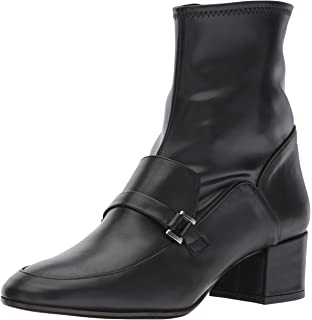 4707feb6672 Charles David Women s MOD Ankle Boot