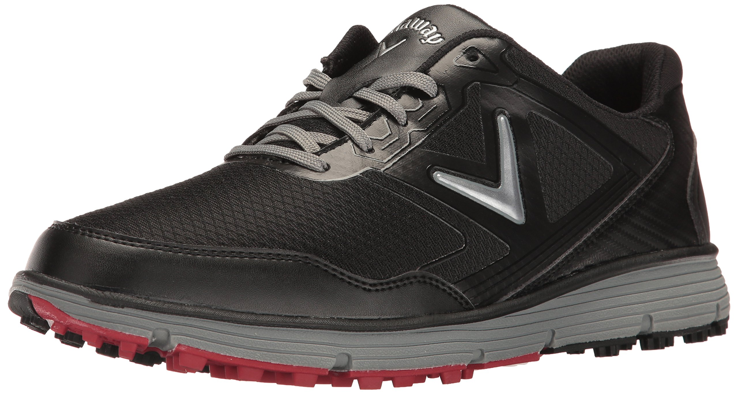 0b7bd372048c Best Rated in Golf Footwear   Helpful Customer Reviews - Amazon.com