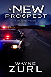 A New Prospect: A Sam Jenkins Mystery (English Edition)