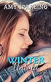 Winter Untold (Summer Unplugged Book 3)