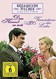 Rosamunde Pilcher Collection - Dem Himmel so nah / Vermächtnis der Liebe [Alemania] [DVD]
