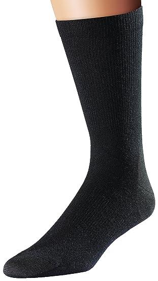 Fox River adulto Militar ultraligero Peso vestido calcetines de maletero (2 unidades)