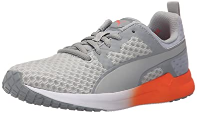 PUMA Women s Pulse XT Core Running Sneaker 3e9670f07