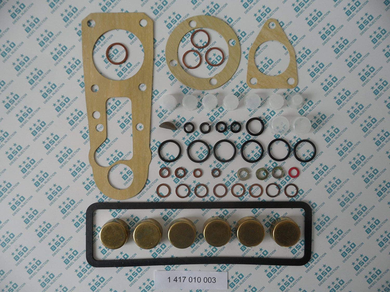 Bosch 1467045053 Parts Set