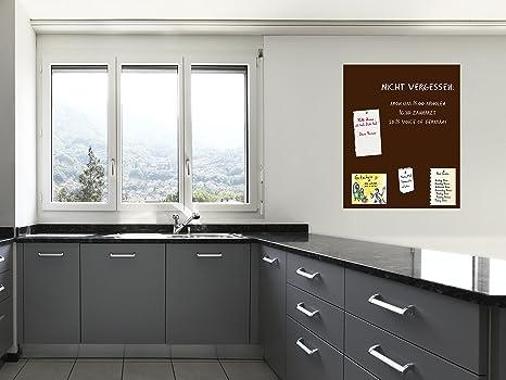 Pareti Di Lavagna : Arredare casa e ufficio con lavagne di design