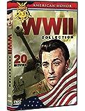 American Honor: World War II Collection