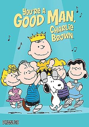 Brown charlie peanuts comic porn download foto gambar