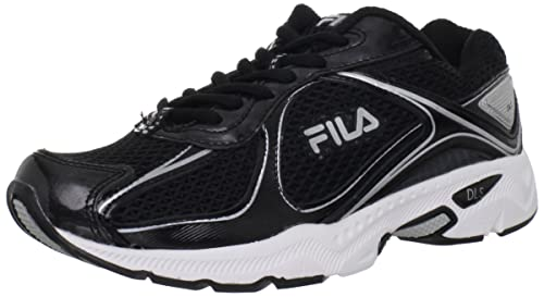 0edc4a0ddde2 Fila Men s Trexa Lite Sneaker  Amazon.ca  Shoes   Handbags