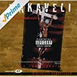 The Don Killuminati: The 7 Day Theory [Explicit]