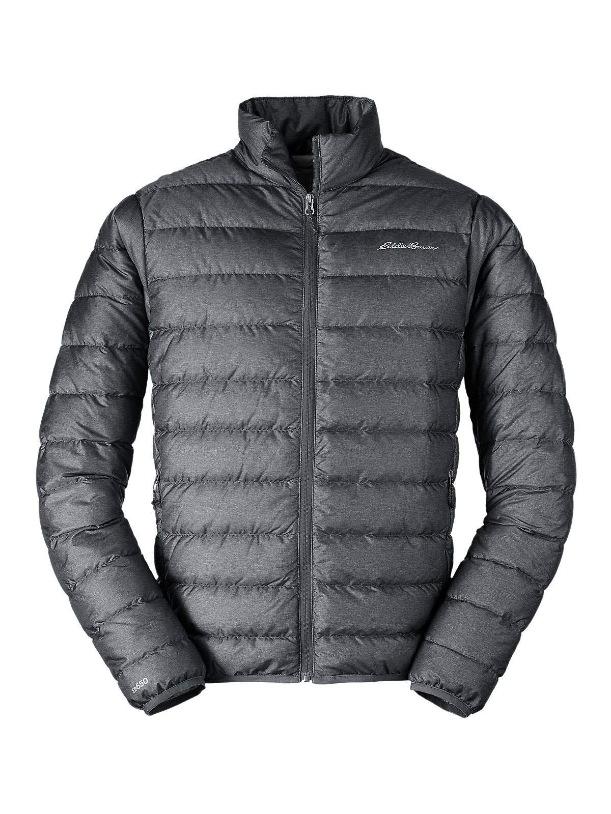 6ee119eb97567 Best Rated in Men s Down Jackets   Coats   Helpful Customer Reviews ...