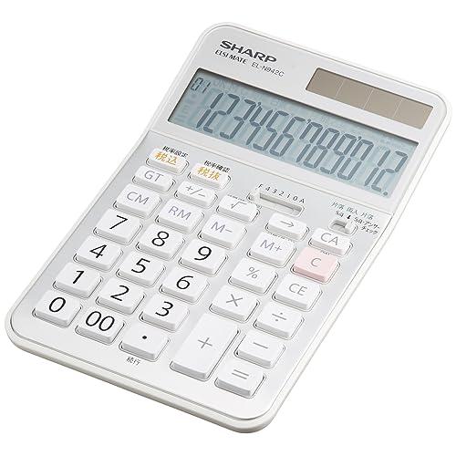 SHARP EL-N942C-X
