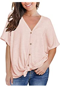 210ed82737412 Tops   Tees Shop by category